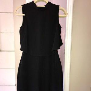 NY&Co. Little Black Dress